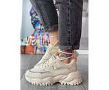 Жіночі кросівки kling 30-1+, фото 2