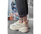 Жіночі кросівки kling 30-1+, фото 3