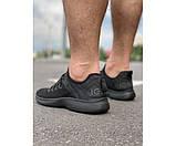 Кросівки puma ignate balck 27-3., фото 3