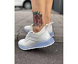Жіночі кросівки future seA 23-3.+, фото 3