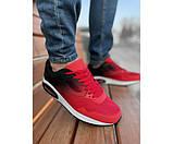 Кросівки darck new red 32/3, фото 2