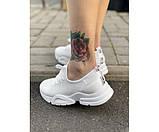 Женские кроссовки trend 32-3., фото 3