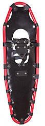 Снігоступи Tramp Wide TRA-001-XL 30х107 см