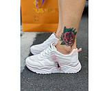 Жіночі кросівки white rock 14-2.+, фото 2