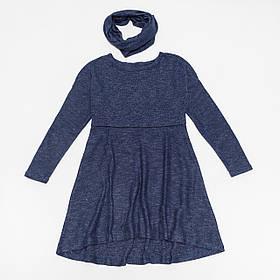Сукня жіноча StreetStyle