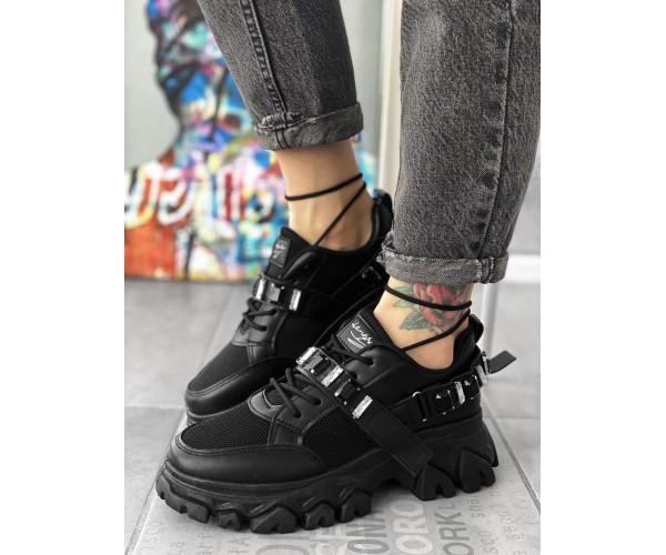Жіночі кросівки dimant 24-3