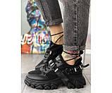 Жіночі кросівки dimant 24-3, фото 2