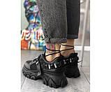 Жіночі кросівки dimant 24-3, фото 3