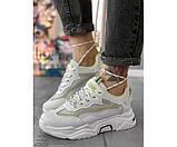 Жіночі кросівки lupen 27-0, фото 2