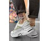 Жіночі кросівки lupen 27-0, фото 3
