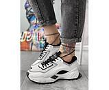Жіночі кросівки lordi 24-4+, фото 2
