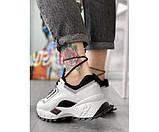Жіночі кросівки lordi 24-4+, фото 3
