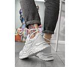 Жіночі кросівки segun 34-3, фото 3