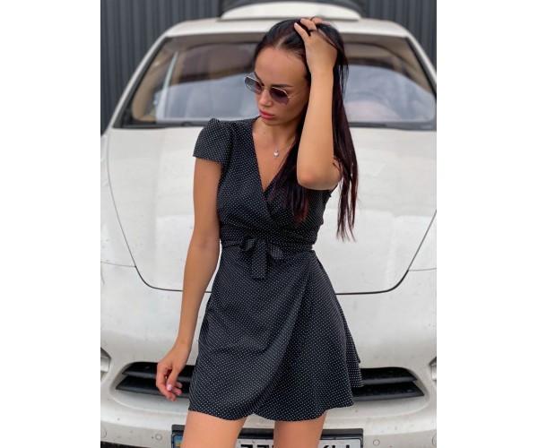 Женский платье stream 11-3.
