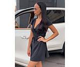 Женский платье stream 11-3., фото 2