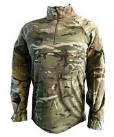 UBACS  MTP EP (боевая рубашка), мин бу, оригинал