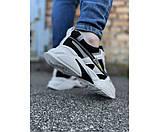 Кросівки zevs ch/b 27-1, фото 3