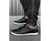 Кросівки step black 24-1, фото 2