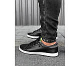 Кросівки step black 24-1, фото 3