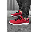 Кросівки step red 20-1+, фото 2