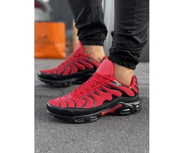 Кросівки red floid 24-3+