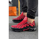 Кросівки red floid 24-3+, фото 2