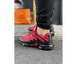 Кросівки red floid 24-3+, фото 3