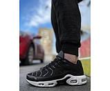 Кросівки CH/b floid 17-2+, фото 2