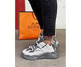 Жіночі кросівки pandora 31-3, фото 2