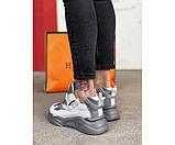 Жіночі кросівки pandora 31-3, фото 3