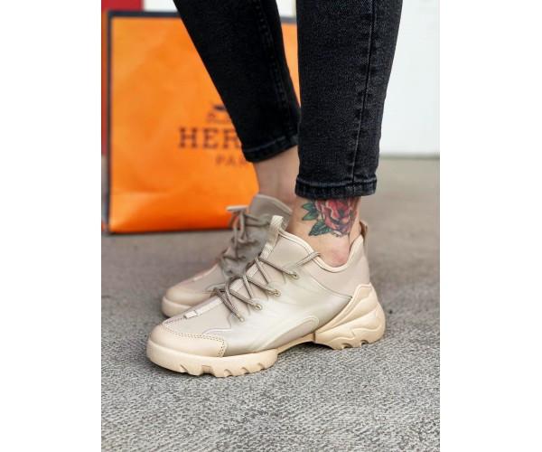 Жіночі кросівки dio 30-3+