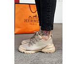 Жіночі кросівки dio 30-3+, фото 2