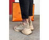Женские кроссовки  dio 30-3+, фото 3