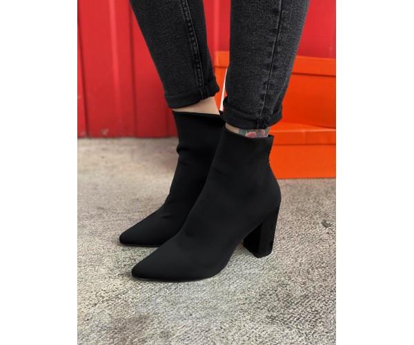 Жіночі черевики fil 24-1+