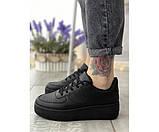 Жіночі кросівки black force 22-2\22-1, фото 2