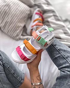 Женские сандали New Balance SANDAL