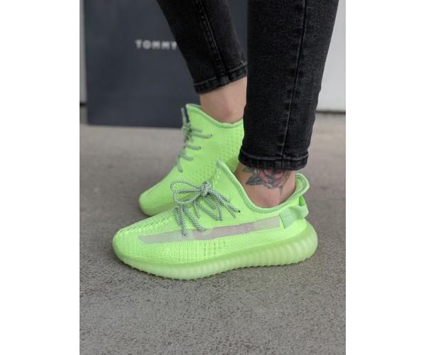 Жіночі кросівки izi white acid 26-2