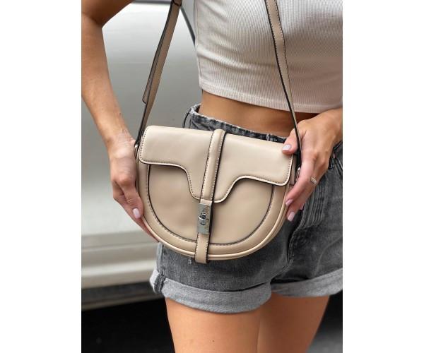 Женская сумка Beg