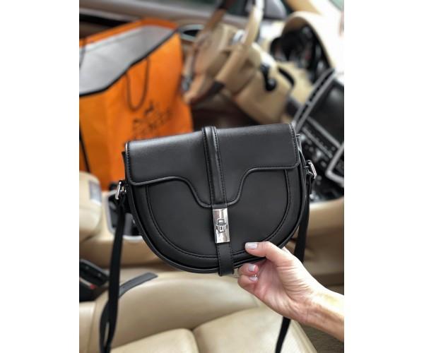 Женская сумка Bblack