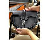 Женская сумка Bblack, фото 2