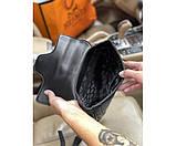 Женская сумка Bblack, фото 3