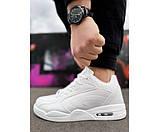 Кросівки jor white 25-2, фото 2