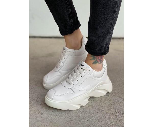 Жіночі кросівки london 35-0
