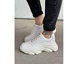 Жіночі кросівки london 35-0, фото 2