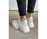 Жіночі кросівки london 35-0, фото 3
