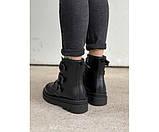 Женские ботинки  trio 27-1, фото 3