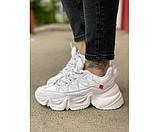 Жіночі кросівки stream 21-3+, фото 2