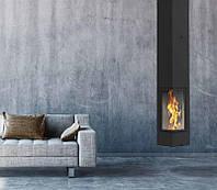 COLUMN ART - Дизайнерський камін. Traforart (Іспанія)., фото 1