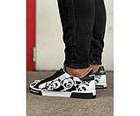 Кроссовки Panda 14-2+, фото 3