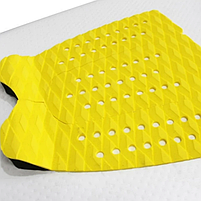 Сапборд Ладья 10'0'' Light 2021  - надувная доска для САП серфингу, sup board, фото 5